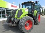 Tractor CLAAS AXION 810