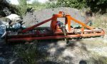 Harrow QUIVOGNE 4M