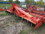 Rotary harrow KUHN 4M